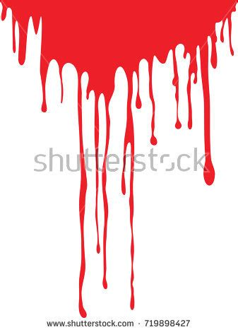 Blood diamond essay topic