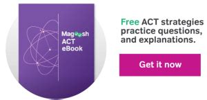You Could Win A Free Copy of Magooshs Awesome New Book